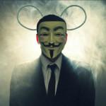 El hackeo a deadmau5…su particular April Fools