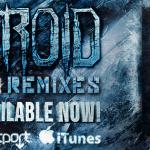Destroid – The Invasion Remixes