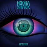 "Booka Shade – ""Love Drug"" (Remixes)"