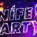 Nuevos datos sobre el álbum debut de Knife Party