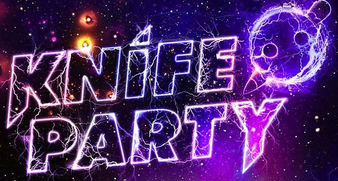 knife-party debut album_NRFmagazine