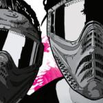 Cyberpunkers – Illegalmix Vol.5