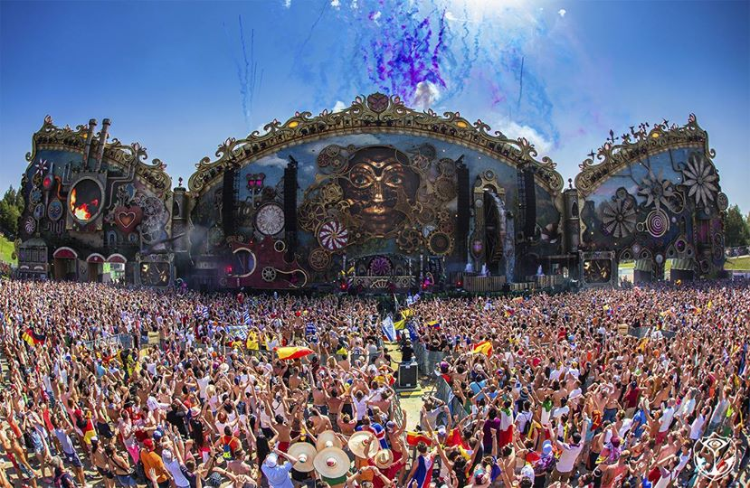 Sesiones Tomorrowland 2014_NRFmagazine