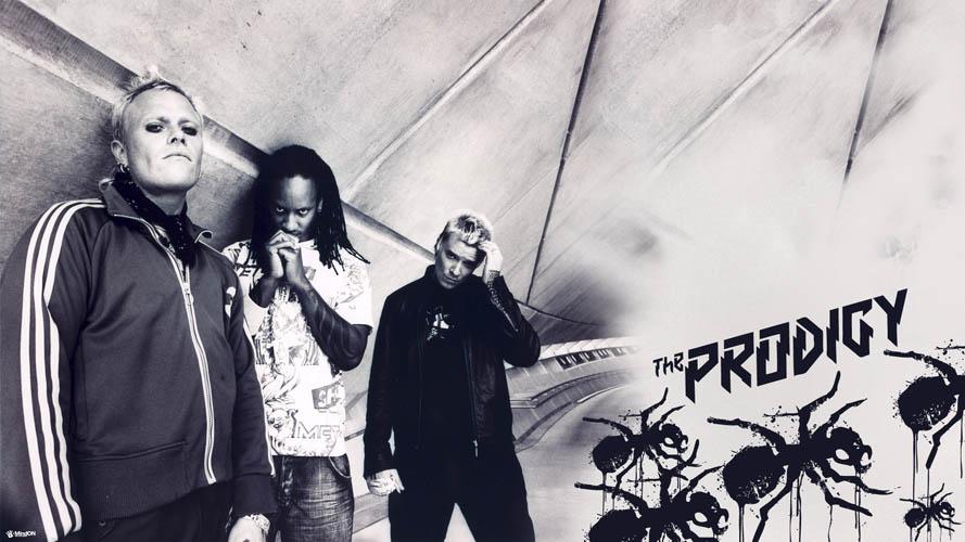 The Prodigy nuevo álbum 2014_NRFmagazine