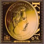 Valentino Khan – In Khan We Trust EP