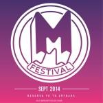 Madness Festival Zaragoza anuncia sus primeros nombres