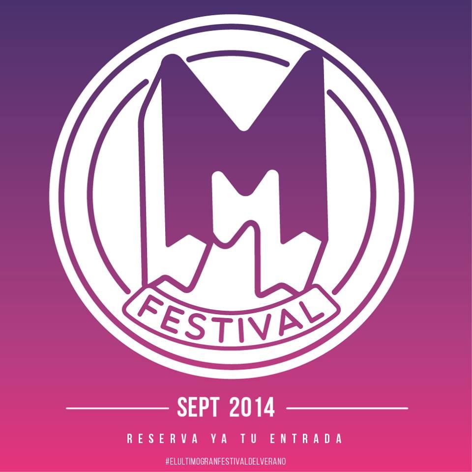 madness-festival-zaragoza-nrf-magazine