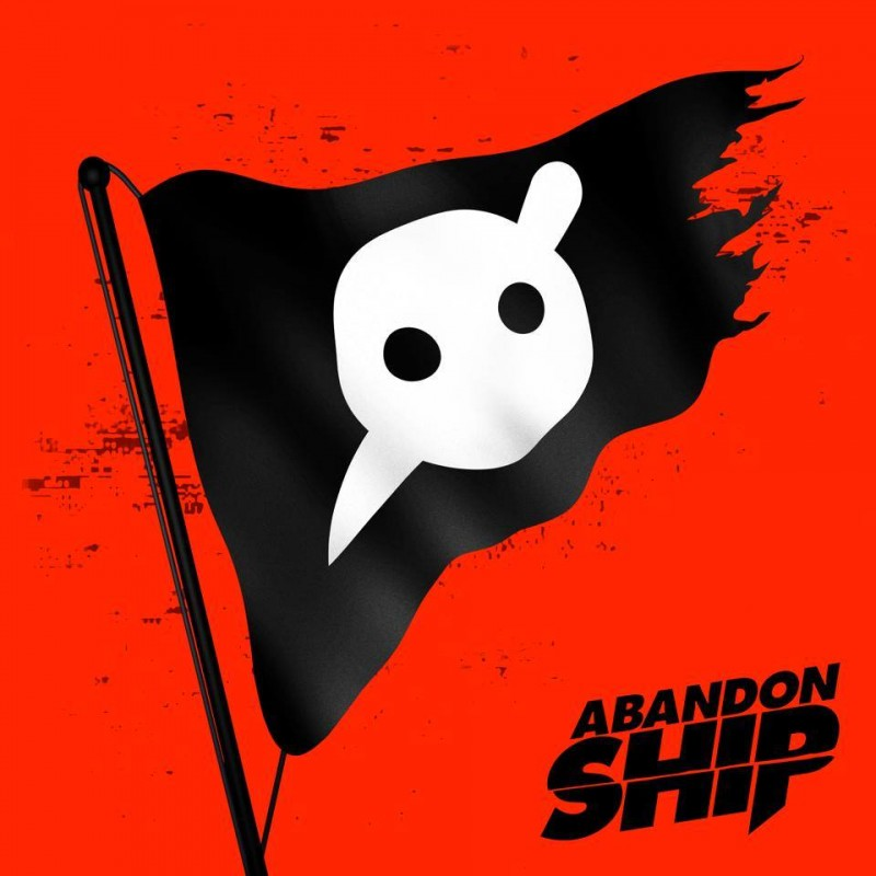 Knife-Party-Abandon Ship_NRFmagazine