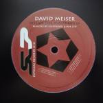 David Meiser – Rise of the Machines EP
