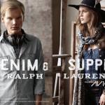 "Denim & Supply de Ralph Lauren presenta ""The Days"", lo nuevo de Avicii"