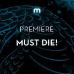 Must Die! – Gem Shards
