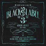 Never Say Die – Black Label Vol.3