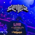 GETTER – Shambhala 2014 Live Mix Series #5