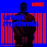 UMEK – Rhythmia