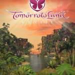 Las entradas de la primera edición de Tomorrowland Brasil…vuelan
