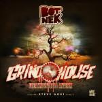 Botnek – Grindhouse (with Steve Aoki remix)