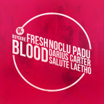 Buygore – Fresh Blood Compilation
