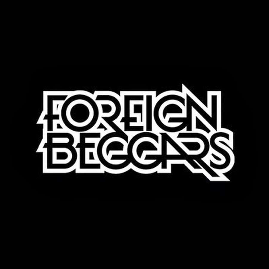 Foreign Beggars & Alix Perez - Deng Feat. Riko Dan_nrfmagazine