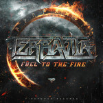 Terravita – Fuel To The Fire EP