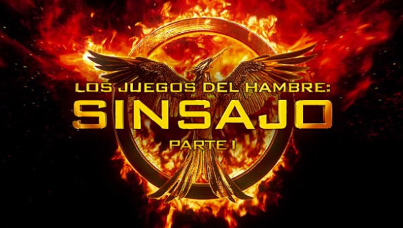 The Chemical Brothers BSO Los Juegos del Hambre Sinsajo I_NRFmagazine