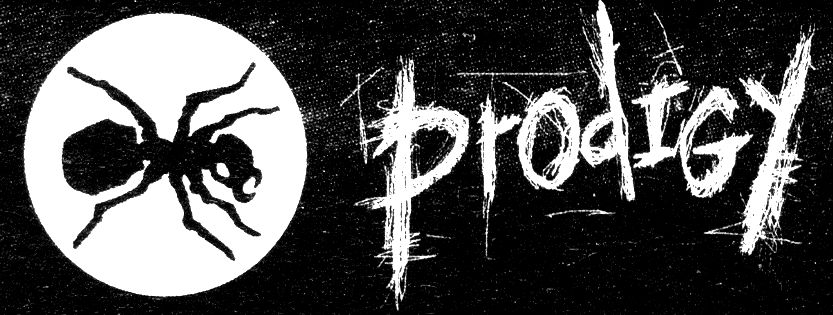 The Prodigy new album 2014_NRFmagazine