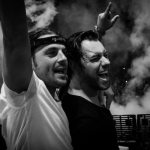 Axwell Λ Ingrosso – Something New (Clip)