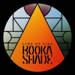 Booka Shade – Line Of Fire EP