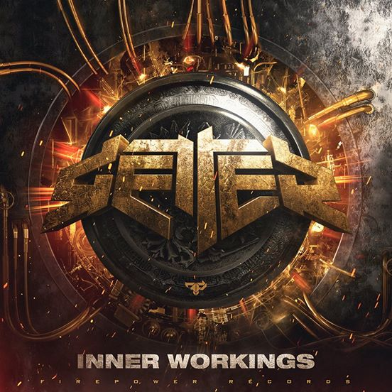 Getter - Inner Workings EP_NRFmagazine