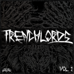 Getter – Trenchlords Vol.1