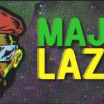 Major Lazer vuelve a la carga, Diplo anuncia nuevo álbum
