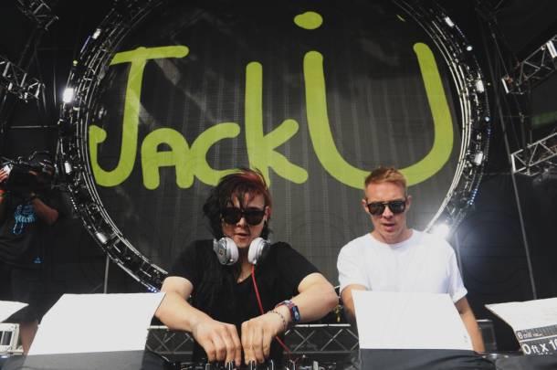 Skrillex-Diplo-Jack-Ü-Mix-Interview-@-Power-106-FM_NRFmagazine