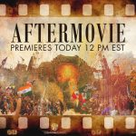 TomorrowWorld 2014 Official Aftermovie