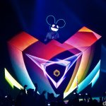 deadmau5 – Maths (Botnek Remix)