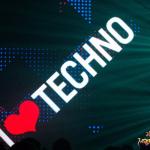 Crónica I Love Techno 2014