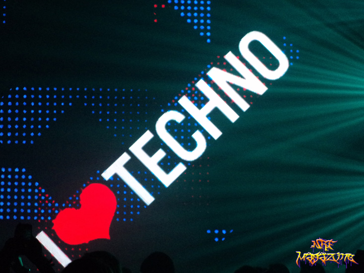 i love techno 2014_NRFmagazine