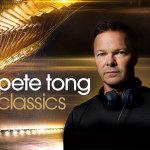 Pete Tong Classics, el nuevo recopilatorio del inglés