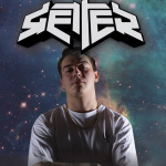 Getter – Lasers