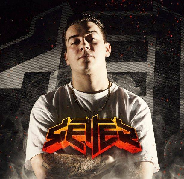 Getter - Inner Workings_NRFmagazine
