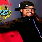 Major Lazer – Sound Bang ft. Machel Montano [OFFICIAL MUSIC VIDEO]