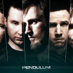 Rob Swire confiesa haber perdido la ilusión por Pendulum