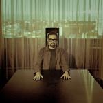 Henry Saiz nos deja escuchar su nuevo EP