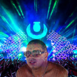 Fallece el co-fundador de Ultra Music Festival, Alex Omes