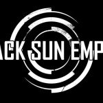 Black Sun Empire – Blackout Podcast #37