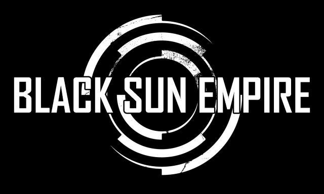 Black Sun Empire - Blackout Podcast 37_NRFmagazine
