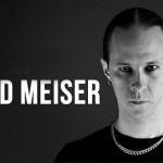 David Meiser – Wolf Instinct