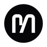Melt! Festival anuncia sus primeras confirmaciones para 2015