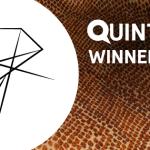 Quintino – Winner