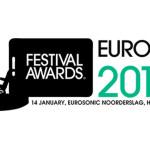 Resultados Festival Awards Europe 2014
