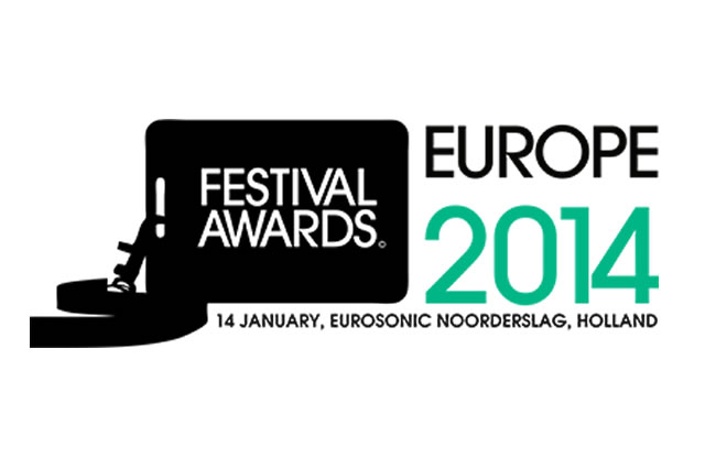 Resultados European Festival Awards 2014_NRFmagazine
