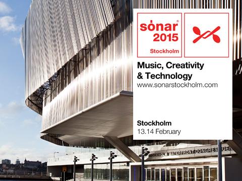 Sónar Estocolmo 2015_nrfmagazine